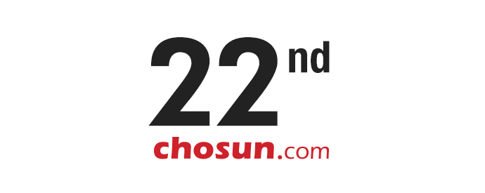 22th chosun.com