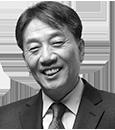 김창균 칼럼