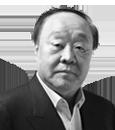 김대중 칼럼