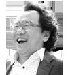 김정운의 감언이설