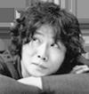 남정욱의 영화&역사