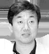 김명환의 시간여행