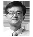 박정훈 칼럼