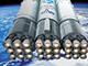 한국은 2018년 달 궤도선 도전
