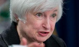 미 금리 인상 내년에? FOMC 회의록 공개