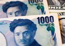 '마이너스 금리' 일본펀드 주간 수익률 최고 8.6%
