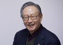 건축가 김종성 '이번엔 현대차 건물 짓는다'