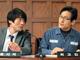 대박 혹은 쪽박…중간없는 한국영화