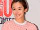 김세아, 부회장과 부적절한 관계?