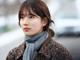 함부로 애틋하게, '눈 발 화보' 공개