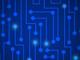 인문학 속 비즈니스 영어 'algorithm'