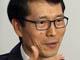 강남훈 에너지공단 이사장</br>'기후변화 대응은 '기회''</br>