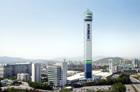 '최대 실적' 현대엘리베이터, 글로벌 톱7 진입 이뤄낼까