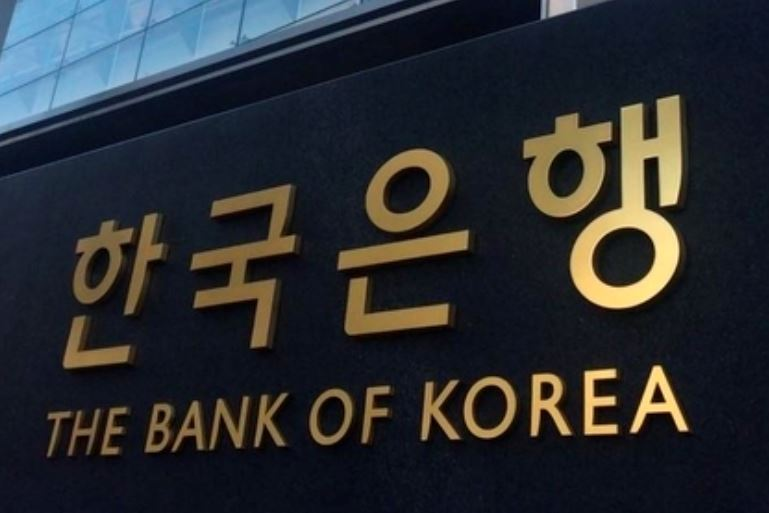 <font color=red>[단독]</font>3900억달러 주무르는 韓銀 투자책임자, 민간개방 안 한다