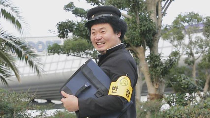 친근함으로 분위기 업…윤택, '스타고향맛집' MC 발탁