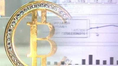 가상화폐시장 하루 새 100조 원 이상 증발…투자자 '패닉'
