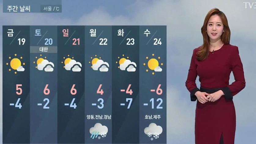 [날씨] 미세먼지·황사·안개… 대기 질 '삼중고'