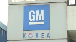 한국GM 경영 실사 시작…'이른 시일 내 정상화 방안 제출'