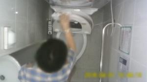입원실도 변기 물로 청소…대형병원 위생 실태 살펴보니