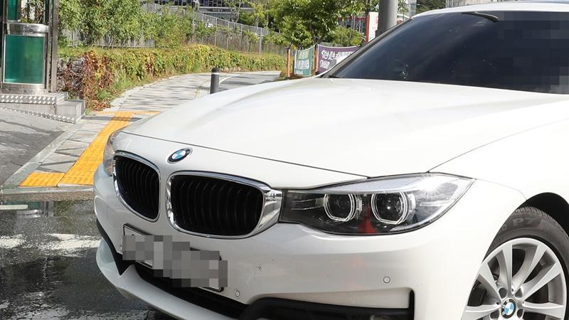 BMW 오늘부터 10만 6천대 사상 최대규모 리콜 시작