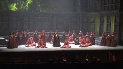 '오페라 축제' 속으로…제16회 대구국제오페라축제 개막