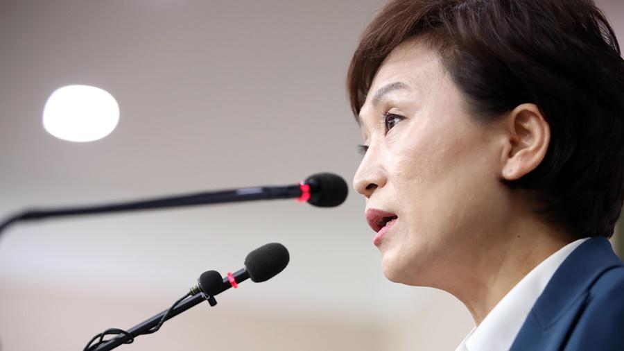 서울·수도권 17곳에 3만5000호만 확정…그린벨트 해제 불발