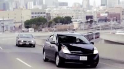 차량 공유 서비스 논란 5년째 제자리…''갈라파고스' 우려'