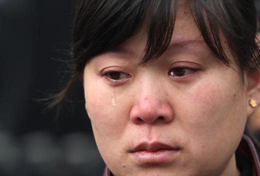 女の子の泣き顔・泣き声 涙6粒目 [無断転載禁止]©bbspink.comYouTube動画>95本 dailymotion>1本 ->画像>56枚