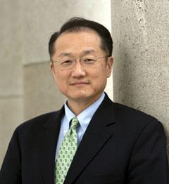 �̱� ���̺�(���� �?����) ������ �ƽþ��� ���忡 ���� ���(�̱��� Jim Yong Kim) ��Ʈ�ӽ��� ���� ����. �״¡������� �ٲٴ� �����̵��� Ű������ �� ���� ��ڴ١��� �����./�����״��� ����