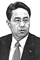 [Weekly BIZ] [칼럼 inside] 지갑 두툼한 중국… 세계가 눈치 본다