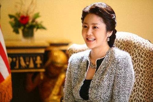 최근 10년간 SBS 연기대상 대상 수상자 | 인스티즈