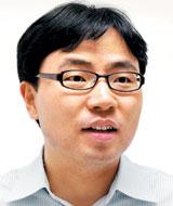 장영재·KAIST 교수