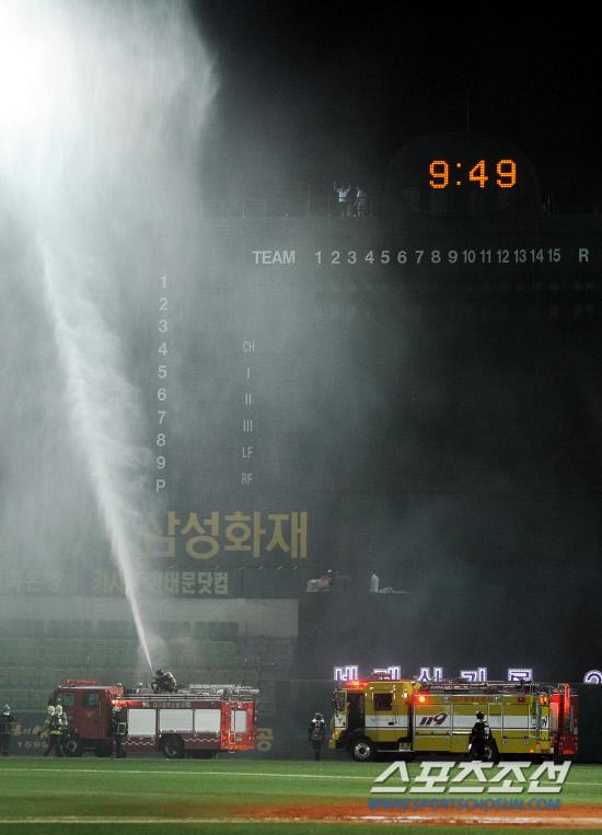 http://image.chosun.com/sitedata/image/201108/12/2011081201930_0.jpg