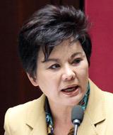 http://image.chosun.com/sitedata/image/201109/28/2011092801350_0.jpg