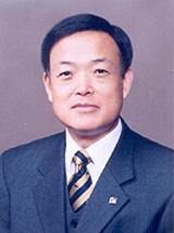 http://image.chosun.com/sitedata/image/201109/28/2011092802084_0.jpg