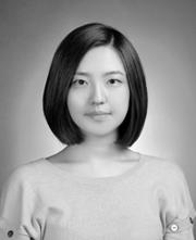대한민국건축대전 대상 수상자 임세라씨/한국건축가협회 제공