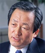 http://image.chosun.com/sitedata/image/201208/15/2012081501008_0.jpg