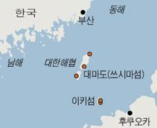 http://image.chosun.com/sitedata/image/201208/26/2012082600453_0.jpg