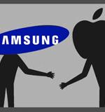 삼성, 아이폰 핵심칩 가격 인상… 애플 옥죄기