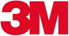 [Weekly BIZ]  잉게 툴린 회장이 말하는 3M '110년 생존의 비결'