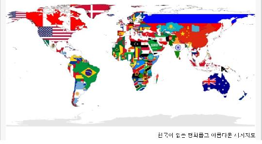 http://image.chosun.com/sitedata/image/201302/11/2013021100934_0.jpg