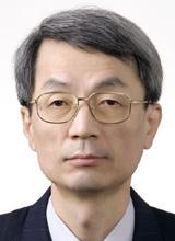 양동휴 서울대 경제학부 교수