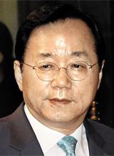 이남기 청와대 홍보수석 사진