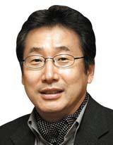 홍성태 한양대 교수