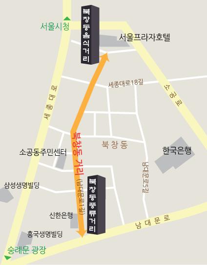 최지웅 조선비즈 연구원