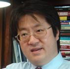 박상기·BNE글로벌협상컨설팅 대표·前 연세대 협상학 겸임교수