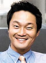 최철규 HSG 휴먼솔루션그룹 대표 사진