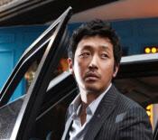 영화배우 하정우/하정우 페이스북