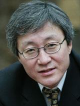 오태진 수석논설위원