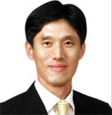 박상훈 딜로이트 중국비즈니스센터 상무